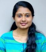 Ms. Salini Jayakumar 30 th  Rank- B.Com Finance & Taxation          Ms. Salini Jayakumar 30 th  Rank- B.Com Finance & Taxation
