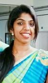 Devika Ravindranath